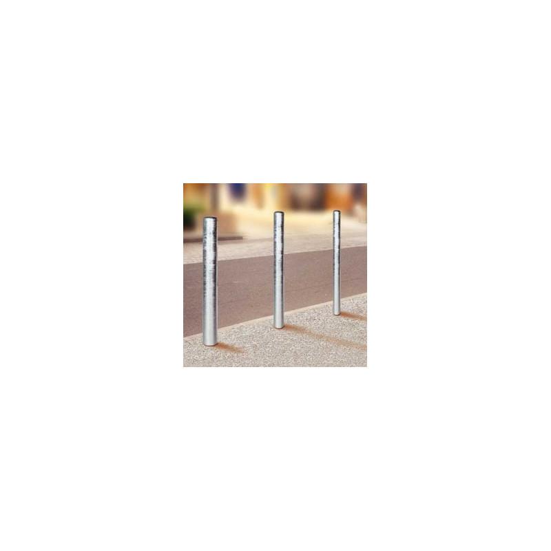 Poteaux de voirie Carrefour # MU3605