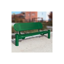 banc estoril # MU3821