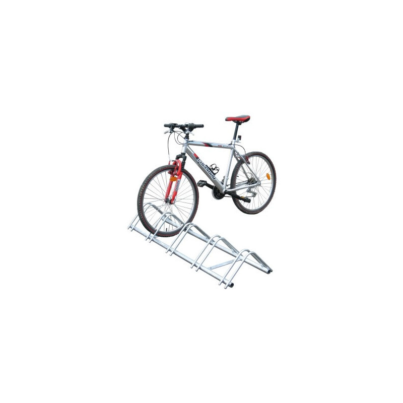 Support cycles modulaire eco # MU4001