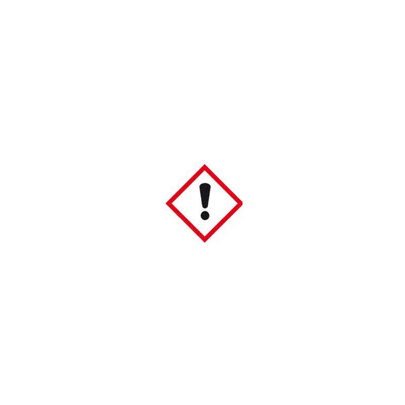 TOXICITE AIGUE, CATEGORIE 4 - SGH 07 # AD0561