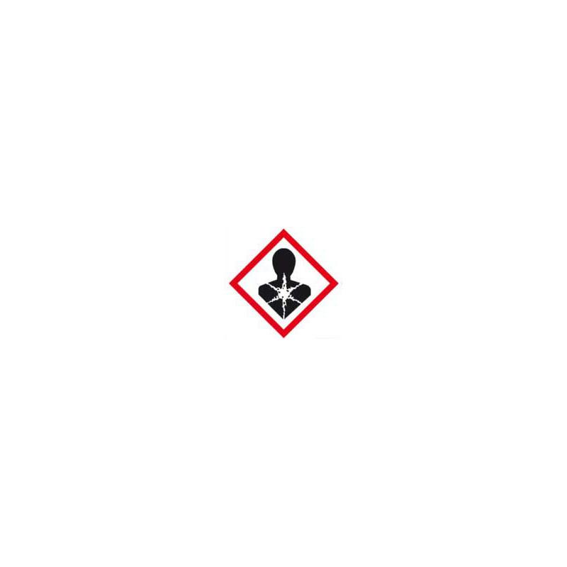 panneau signalétique sécurité sensibilisation # AD0571