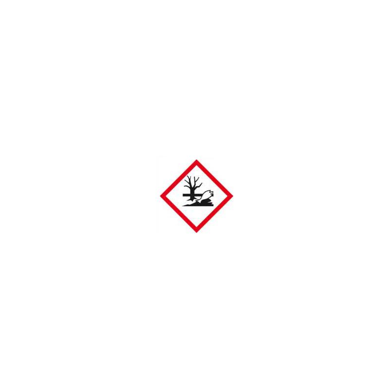 panneau signalétique sécurité danger # AD0581