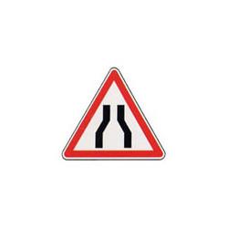 Panneau triangle A3 # PR1000A31000