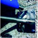 kit tendeur acier # AC4031
