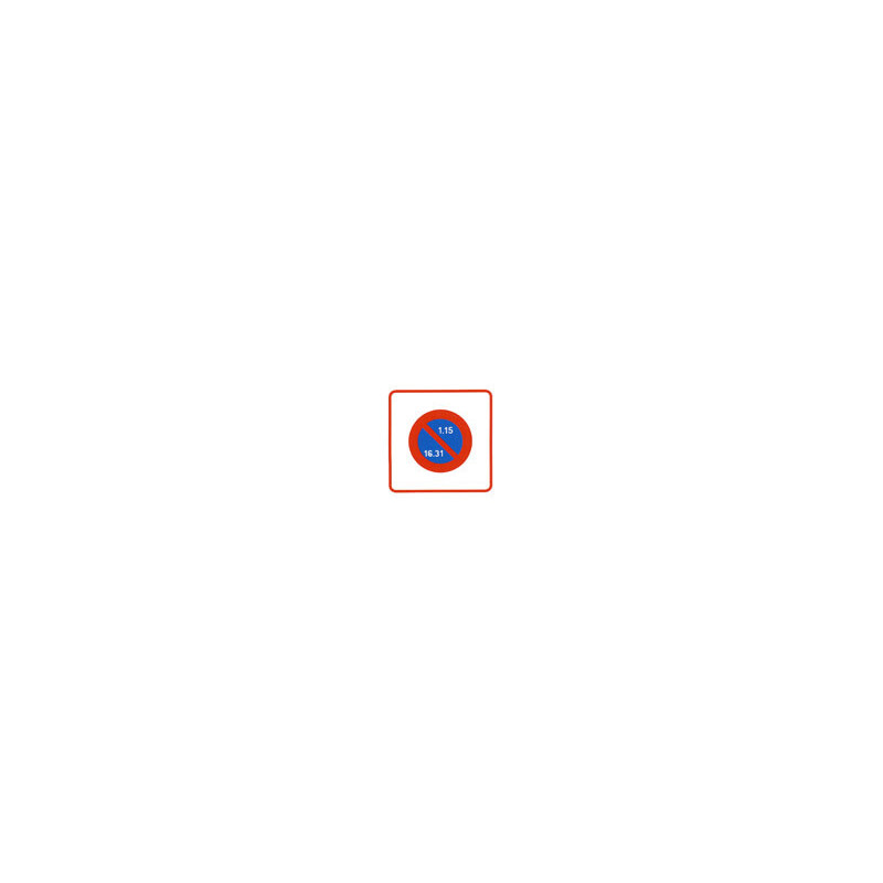Panneau carré B6b2 # PR20B6b2700