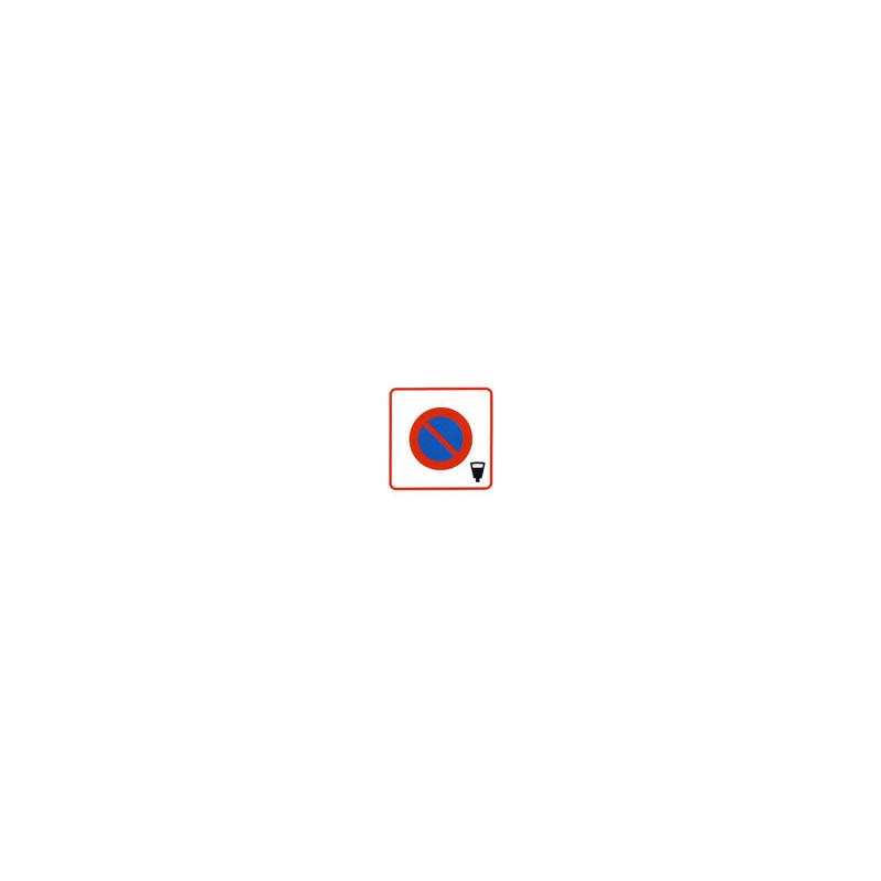 Panneau carré B6b4 # PR10B6b4500