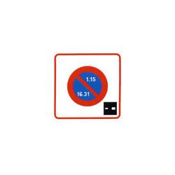 Panneau carré B6b5 # PR10B6b5500