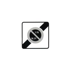 Panneau carré B50b # PR10B50b500