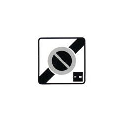 Panneau carré B50c # PR10B50c500