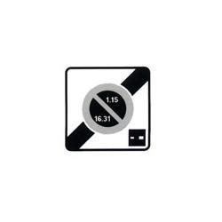 Panneau carré B50e # PR10B50e500