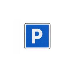 Panneau carré C1a # PR100C1a700