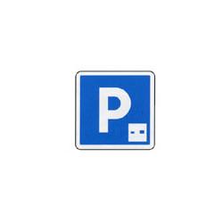 Panneau carré C1b # PR100C1b700