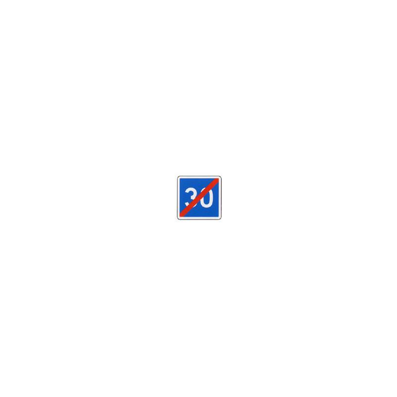 Panneau carré C4b # PR100C4b500