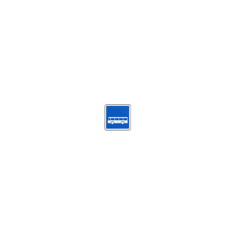 Panneau carré C6 # PR1000C6500