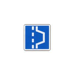 Panneau carré C8 # PR1000C8500