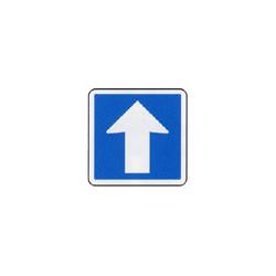 Panneau carré C12 # PR100C12500