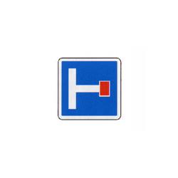 Panneau carré C13b # PR10C13b500