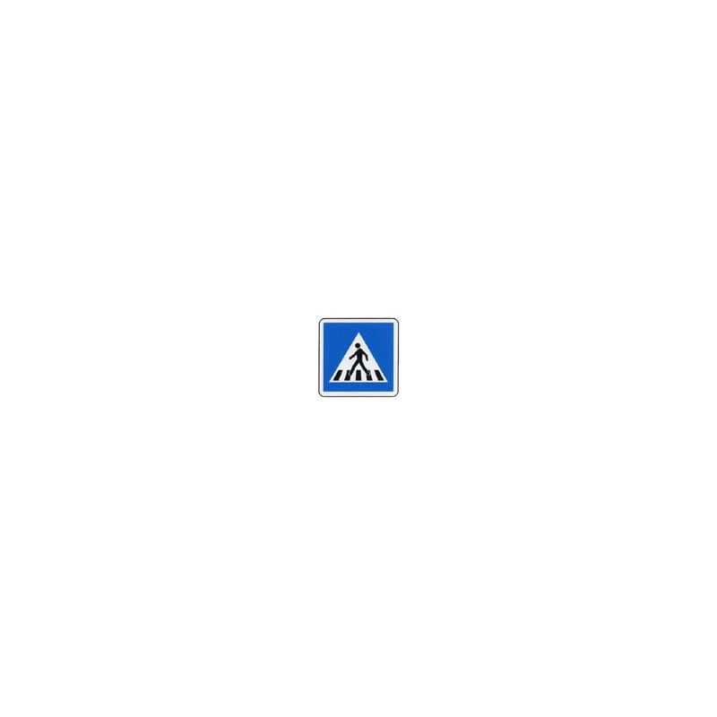 Panneau carré C20a # PR10C20a500