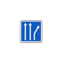 Panneau carré C24b2 # PR1C24b2500