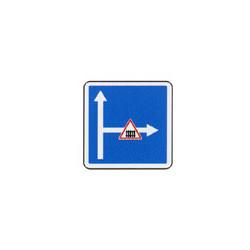 Panneau carré C24c1 # PR1C24c1500