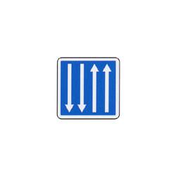 Panneau carré C29a # PR10C29a500