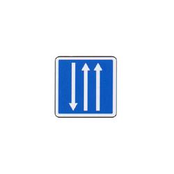 Panneau carré C29b # PR10C29b700