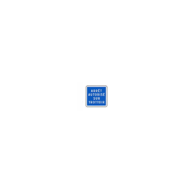 Panneau carré C50 # PR100C50500