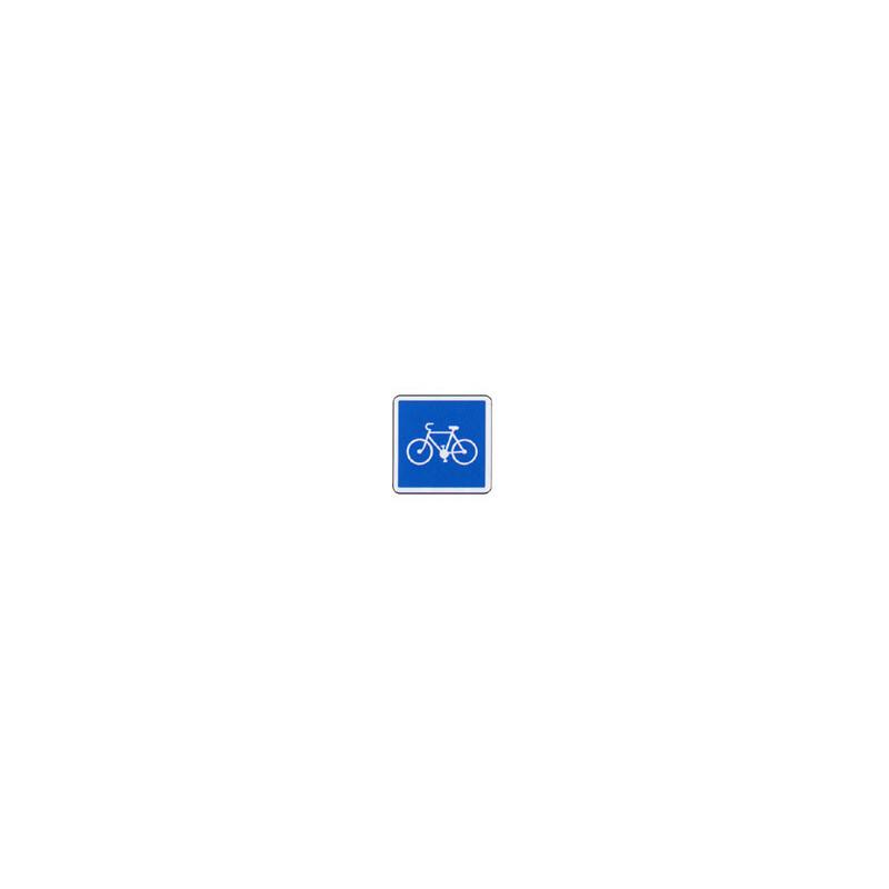 Panneau carré C113 # PR10C113500