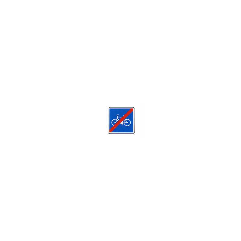 Panneau carré C114 # PR10C114500