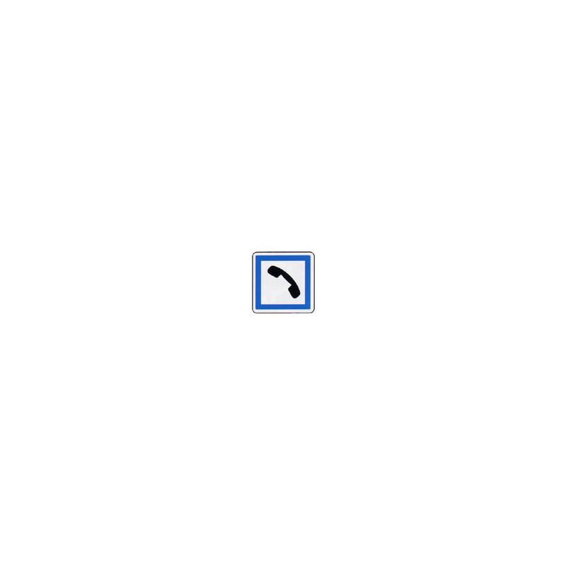 Panneau carré CE2b # PR10CE2b500