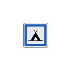 Panneau carré CE4a # PR10CE4a500