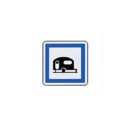 Panneau carré CE4b # PR10CE4b500