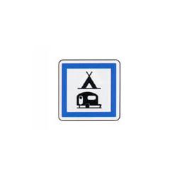 Panneau carré CE4c # PR10CE4c500