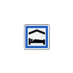 Panneau carré CE5b # PR10CE5b500