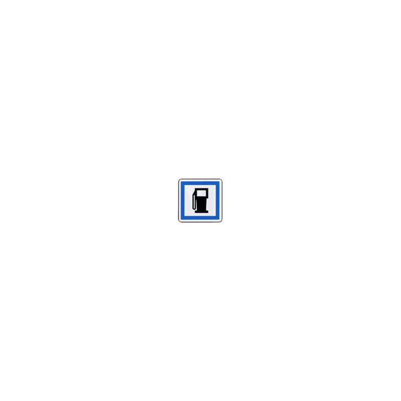 Panneau carré CE15a # PR1CE15a500