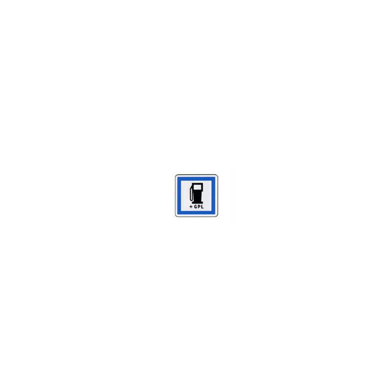 Panneau carré CE15c # PR1CE15c500