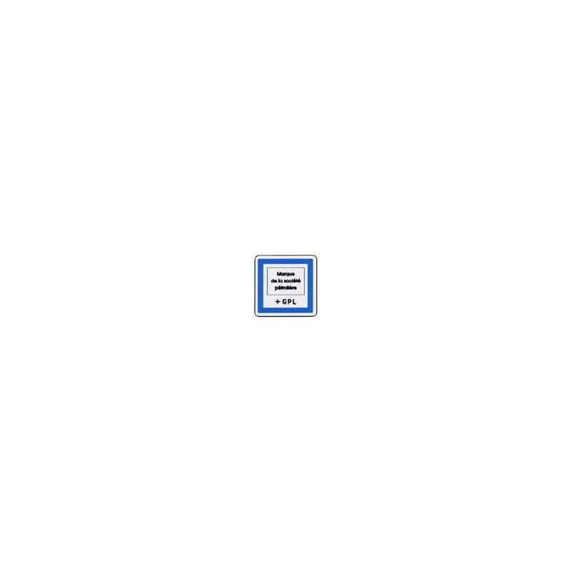 Panneau carré CE15f # PR1CE15f500