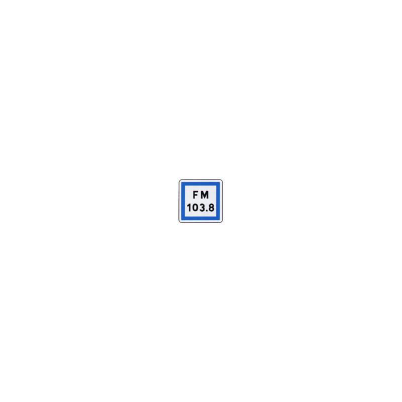 Panneau carré CE22 # PR10CE22500