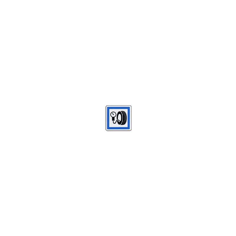 Panneau carré CE26 # PR10CE26500