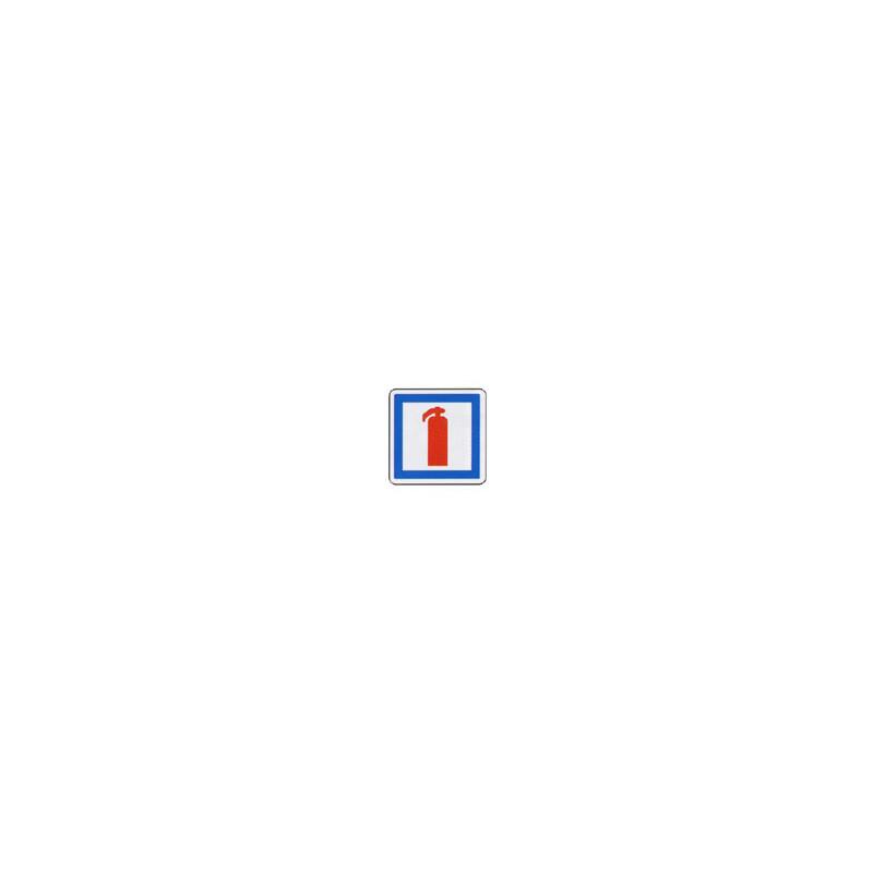 Panneau carré CE29 # PR10CE29500