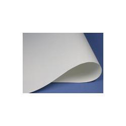Papier affiche inufigé blanc M1 Forte Opacité # CP0551