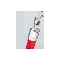 corde poteau guide # MB0571