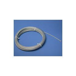 Câble acier gainé PVC # AC0711