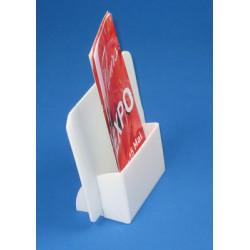 Porte-brochures économique # PB0481