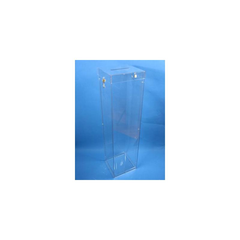 Urne colonne # PB1141