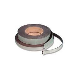 Rouleaux magnétique + adhésif