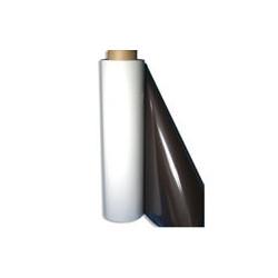 PVC magnétique large # AC0665