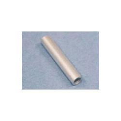 Entretoises aluminium - lot de 4ex
