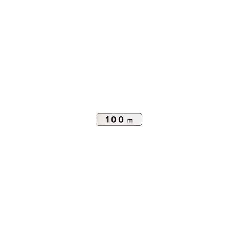 Panonceau M1 # PR1000M1500