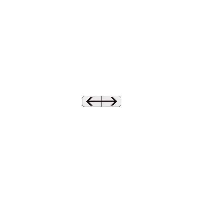 Panonceau M8f1 # PR10M8F1500